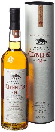 Clynelish 14 Jahre Single Malt Whisky Amazon (Prime) Blitzdeal