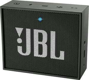 Lokal Stuttgart Conrad  JBL Go Bluetooth
