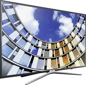 Samsung 32 Zoll LED-TVUE32M5590 conrad Stuttgart
