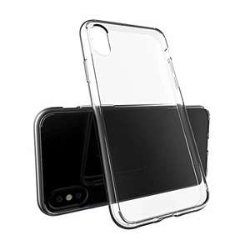 [Amazon] Freebie iPhone X Cases (Limitierte Stückzahl)