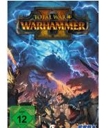 Total War: Warhammer II (auf MMOGA.net)