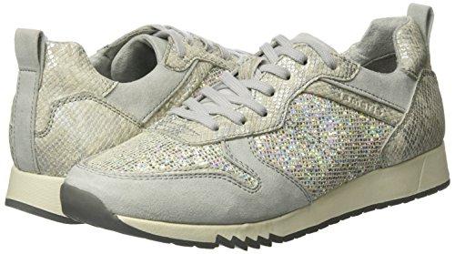 [AMAZON PRIME] Tamaris Damen 23601 Sneaker in Größe 36, 38 und 42