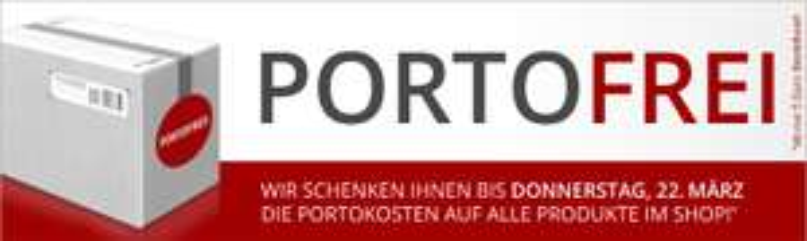 druckerzubehoer.de - versandkostenfrei ab 5,00€ Bestellwert
