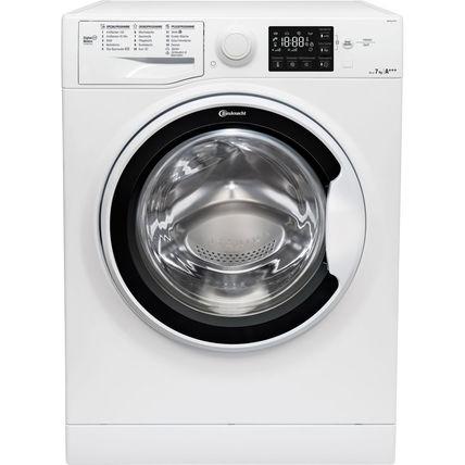 [Karstadt] Bauknecht WM Pure 7G41 Waschmaschine, A+++ für 301,90 inkl. Lieferung!