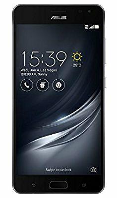 Asus Zenfone AR für 399,- €