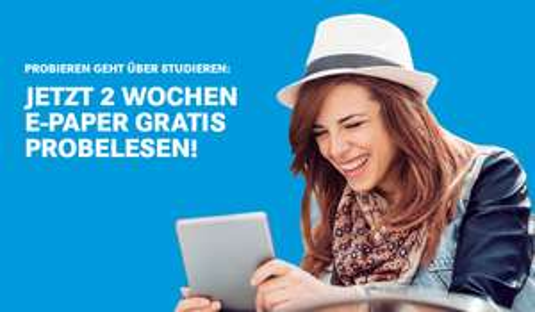 [Abo Freebie] Mitteldeutsche Zeitung als E-Paper