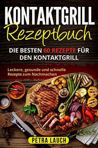 [Kindle] 3 gratis EBooks, Gesundheit und Ernährung.