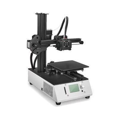 TEVO Michelangelo Portabler Desktop 3D Drucker [Gearbest]