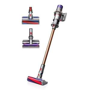 Dyson V10 Absolute 599€