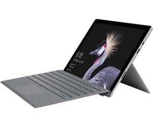Microsoft Surface Pro und Laptop mit 15% EDU Rabatt (z.B. Surface Laptop oder Surface Pro mit i5/8GB RAM/256GB SSD für 1231,65€)