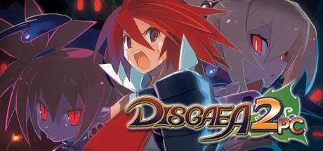 Disgaea 2 (Steam) für 9,89€ [Fanatical]