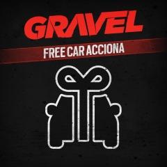 Zwei Kostenlose Autos für Gravel (PC/PS4/Xbox One)