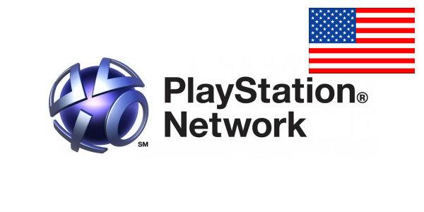 20% Rabatt auf alles im [Playstation Store US / CA]