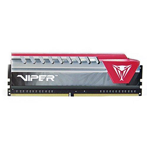 Viper Elite Series DDR4 16GB (2 x 8GB) 3000MHz Kit