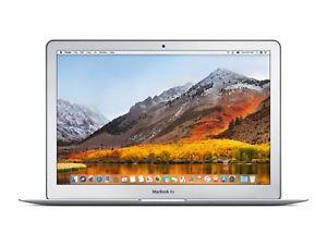 """[gravis@eBay] Apple MacBook Air 13"""" MQD32D/A Mid 2017 (i5-5350U, 8GB RAM, 128 GB SSD)"""