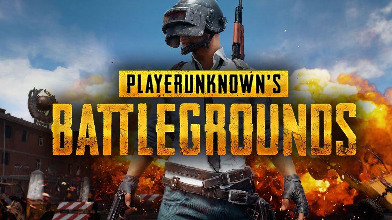 Playerunknowns-Battlegrounds (Steam-Key) für 23,49€