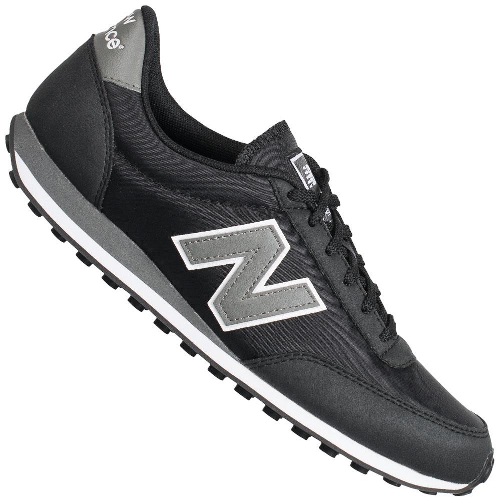 [ebay Plus] New Balance 410 Unisex Sneaker