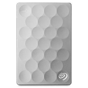 [ebay plus] Seagate BackUp Plus Ultra Slim 1TB Festplatte
