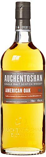 [Amazon prime] Whisky Auchentoshan American Oak 21,59€, Tomatin Portwood Finish 14 Jahre 35€, Jim Beam Double Oak 15,79€