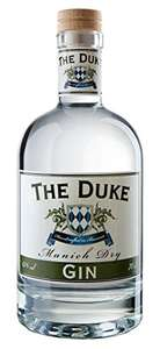 Amazon Blitzangebot The Duke Gin für 22,38