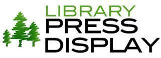 Internationale und deutsche Zeitungen/Zeitschriften kostenlos lesen