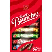 Branches Classic 50er 1,35 kg----6,99 Euro die Packung