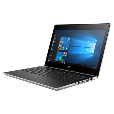 """[NBB] HP ProBook 430 G5 3KX76ES 13,3"""" Full HD, Intel Core i5-8250U Quad-Core, 8GB DDR4, 256GB SSD, Windows 10"""