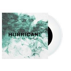 Metal Vinyl Sale bei Nuclearblast