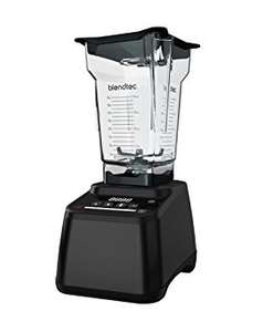 Blendtec 775 Chef [Amazon]