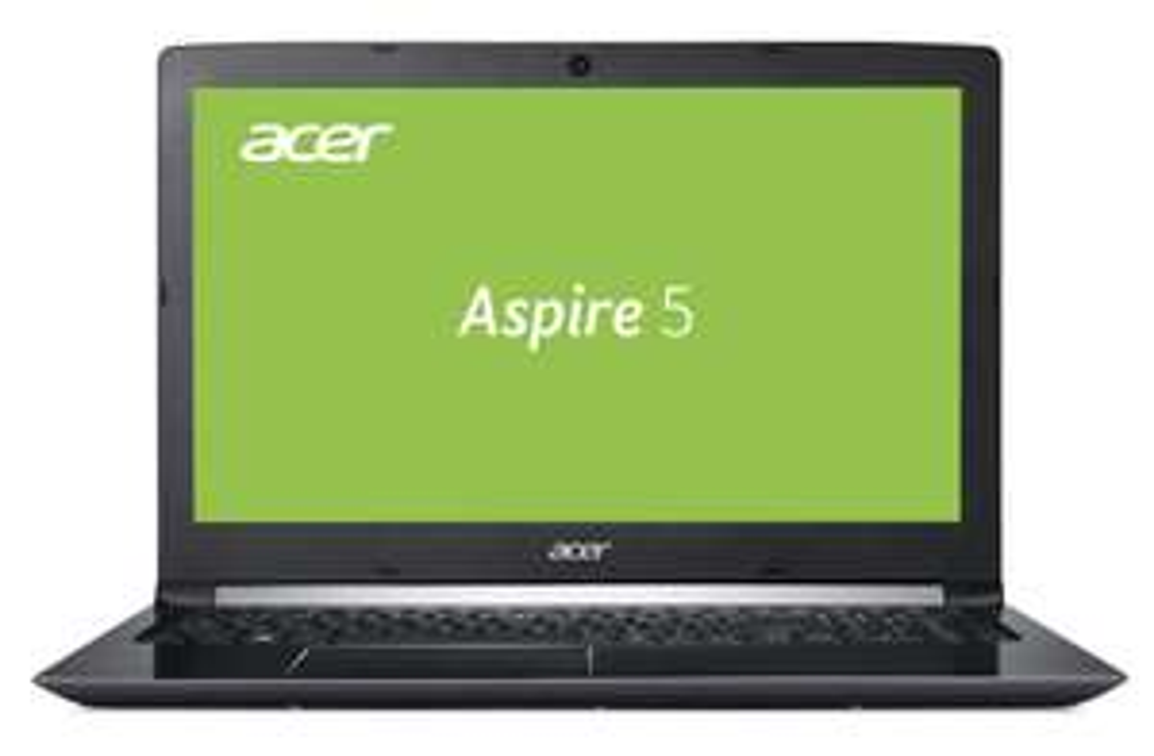 "Acer Aspire 5 A515-51G595A | 15,6"" Notebook 8GB RAM 256 GB SSD Nvidia GeForce 940MX"