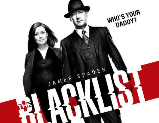 [Amazon Video] Blacklist Staffel 4 + Person of Interest Staffel 5