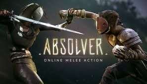 Absolver Steam Key