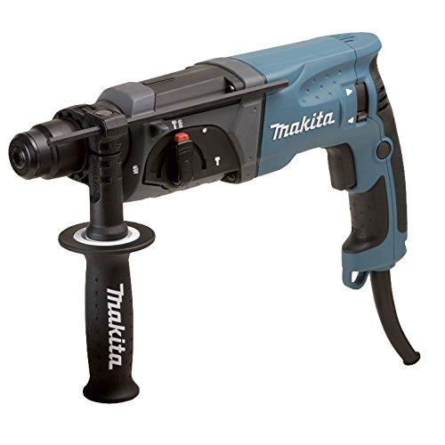 [Amazon] Makita Werkzeuge im Angebot. z.B. Makita HR 2470 für 91,12€