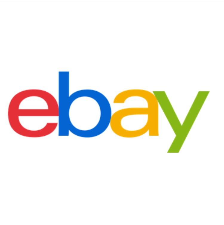 eBay: 10 €-Gutschein* für Mode (MBW 30€)