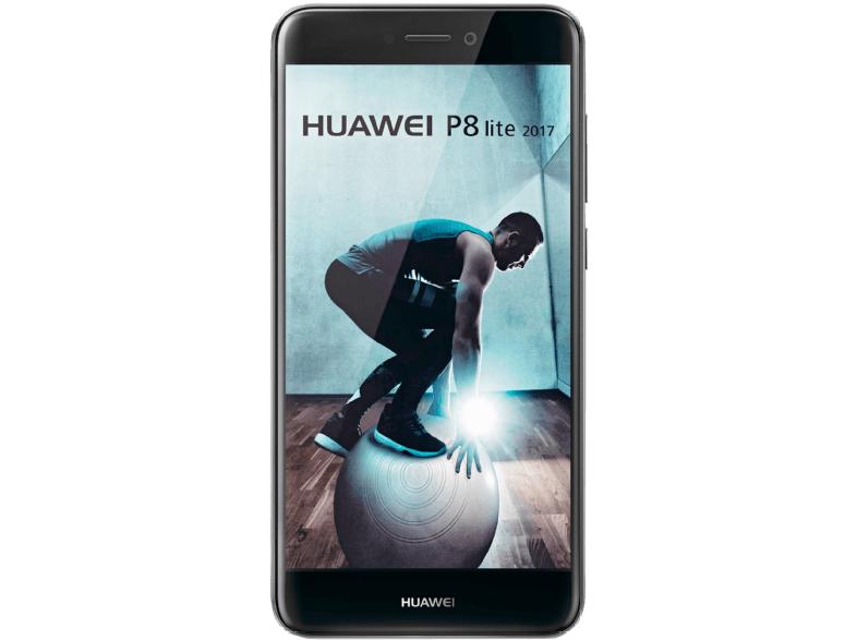 (lokal Berlin Saturn) Huawei P8 Lite 2017