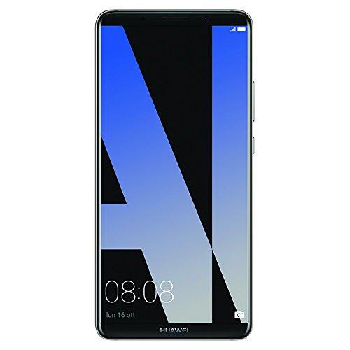 [Amazon.it] Huawei Mate 10 Pro für 462,34€ inkl. Versand, allerdings unbekannte Lieferzeit