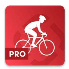 Runtastic Road Bike PRO (Android) kostenlos - statt 4,99 € [Google Play]