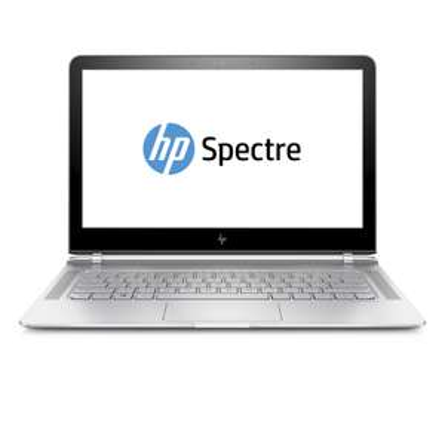 HP Spectre 13 13-v103ng | i5 7200U, 8GB RAM, 256GB SSD, HD620