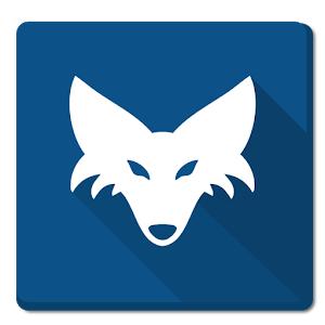 Tripwolf APP - Neukunden: Ein Reiseführer gratis