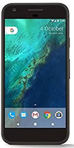 [Proshop] Google Pixel XL Smartphone 128 GB anthrazit