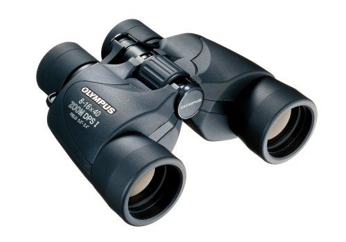 Fernglas Olympus 8-16x40 zoom dps-i