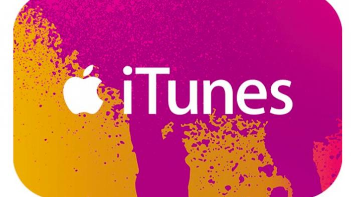 (Postbank-Kunden) 10% Preisvorteil auf Geschenkkarten für App Store & iTunes