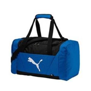 Puma Fundamentals Sports S Tasche für 12,11€ (Amazon Prime)