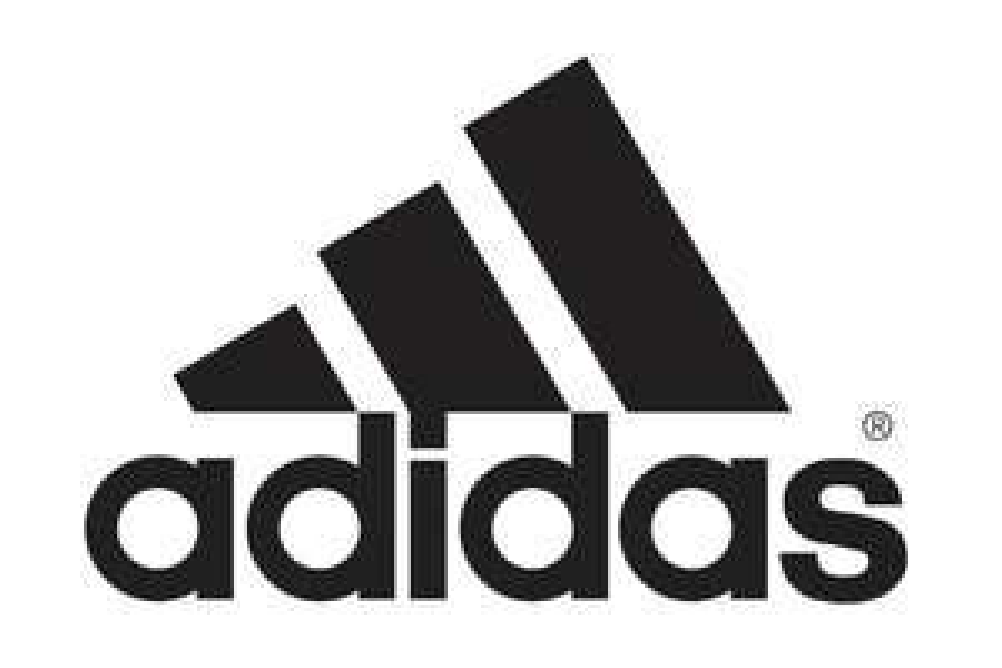 50% Adidas Season Sale + 20% limited (Unidays) Sale