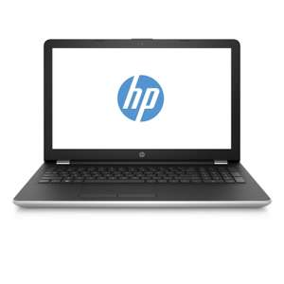 "HP 15-bs111ng 15,6"" Notebook i5-8250U, 8GB RAM, 128GB SSD, 1TB HDD, AMD Radeon 520"