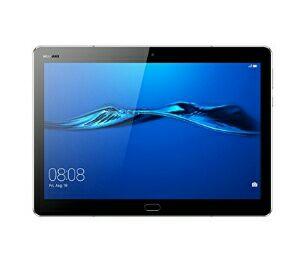 "Amazon.it ~ HUAWEI MediaPad M3 lite LTE ~ 10"" in space gray - Zahlung nur mit Kreditkarte"