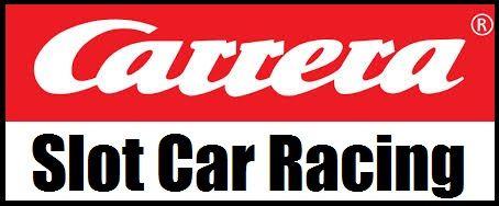 CARRERA D132/D124 DTM GT3 Slotcars ab 47€