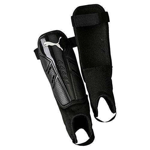 Amazon Plus Produkt Puma Pro Training 2 Grd Ankle Schienbeinschoner 3,13 Euro