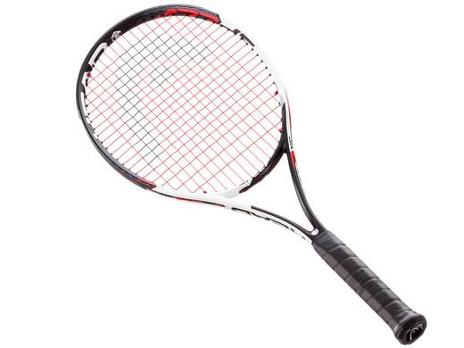 Head Graphene XT Speed Tennisschläger (MP)
