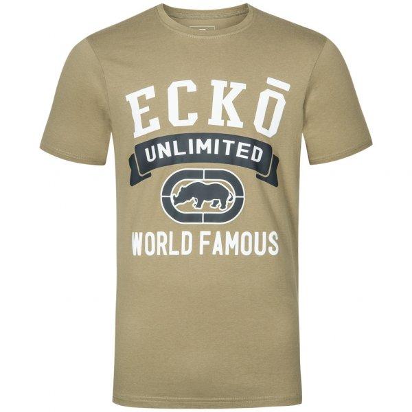 SKATER ECKO T-Shirts für 15,94